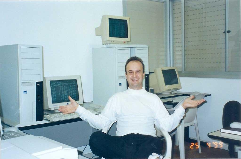 Provedor InterOptions - Computadors 02 | Adriano Brancher