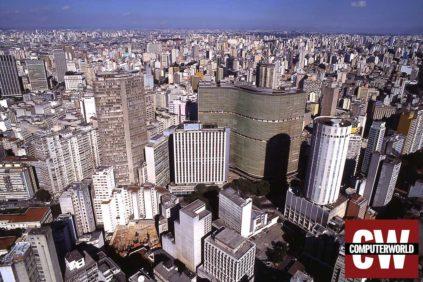 Investimentos em São Paulo | Adriano Brancher